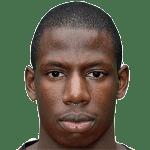 Abdoulaye Doucouré headshot