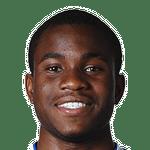 Ademola Lookman headshot