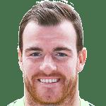 Andrew Lonergan headshot