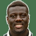Bambo Diaby headshot