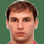 Branislav Ivanović headshot