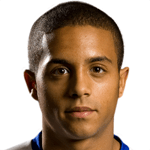 Bruno Miguel Carvalho Andrade headshot