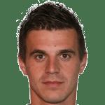 Eldin Jakupovic headshot