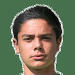 Elia Caprile headshot
