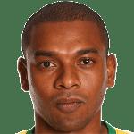 Fernando Luiz Rosa headshot