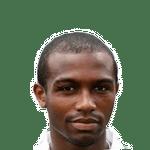 Ibrahima Diallo headshot