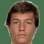 Ivan Šunjić headshot
