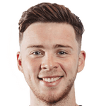 Jack Simpson headshot