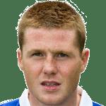 James McCarthy headshot