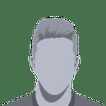 Kieran O'Hara headshot