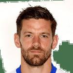 Lukas Jutkiewicz headshot