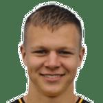 Mads Juel Andersen headshot