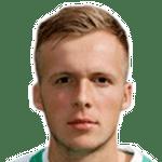 Marek Rodák headshot