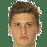 Mateusz Klich headshot