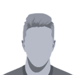 Matthew Kosylo headshot