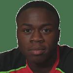 Michael Obafemi headshot
