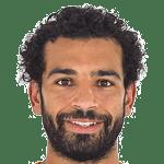 Mohamed  Salah Ghaly headshot