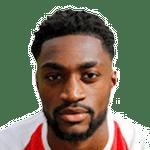Oluwasemilogo Adesewo Ibidapo Ajayi headshot