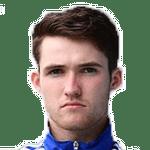 Paul Smyth headshot