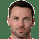 Phil Bardsley headshot