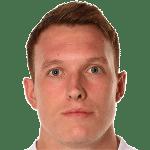 Phil Jones headshot