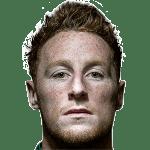Stephen Quinn headshot