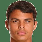 Thiago Emiliano da Silva headshot